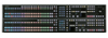 AV-HS6000 Control Panel Top 01 High-res