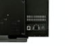 BT-4LH310 Rear 01 Low-res