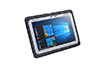 TOUGHBOOK 20 Tablet