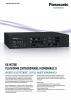 KX-NS700 SPECIFICATIONS high res - polish