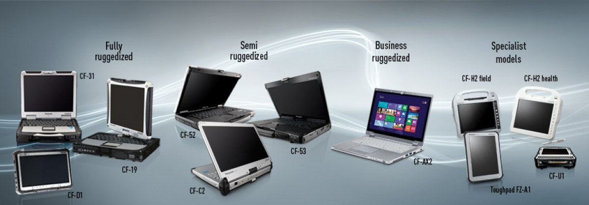 Toughbook_Montage-Header_v6