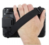 PCPE-INFL1S1 Standard hand strap 2