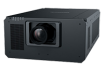 Ultra-bright 4K SOLID SHINE laser projector delivers flagship image quality for Rental and Staging