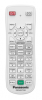 PT-VMZ50 Remote Controller Low-res
