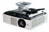 Wireless Presentation System With Projector PNG